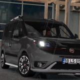 Fiat-Doblo-1_E885Q.jpg
