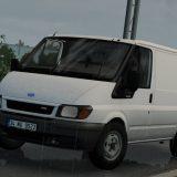 Ford-Transit-1_W5ZE6.jpg