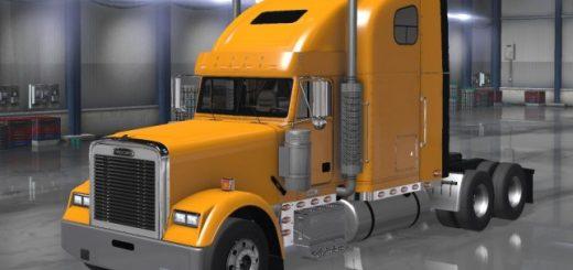 Freightliner-Classic-XL-1_62CAQ.jpg