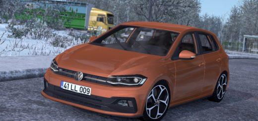 Volkswagen-Polo-1_S3S3Q.jpg