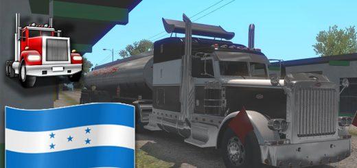 WEST-OF-HONDURAS-0_3XRAW.jpg
