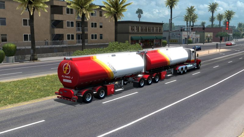 advanced-b-train-tanker-v23-12-19-1-36-x_1