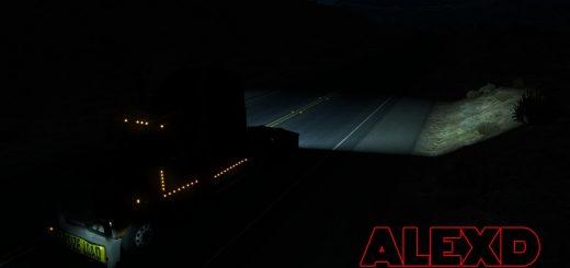 alexd-5500k-reverse-light-v-1-1_1_D2FFW.jpg