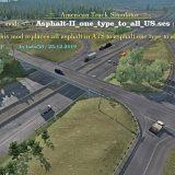 asphaltforats-1-36-x_1_F7669.jpg