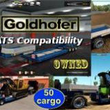 ats-compatibility-addon-for-goldhofer-trailer_1_Q38Z.jpg