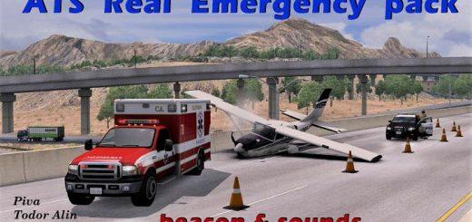 ats-real-ai-emergency-pack-v1-2_1_91333.jpg