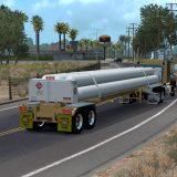 cng-tube-trailer-7-tubes-iso-48ft-v04-12-19-1-36-x_3_F7ES.jpg
