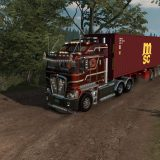 d-tec-40ft-container-trailer-ats-1-36_5_DD6V.png