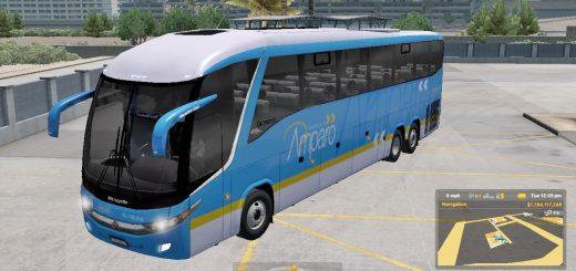 g7-1200-facelift-passengers-mod-ats-1-36-2-3_1_V98R.jpg