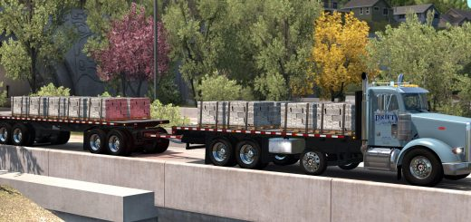 heavy-truck-and-trailer-add-on-mod-for-hfg-project-3xx-v2-0-1-36-x_1_10F2F.jpg