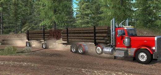 heavy-truck-and-trailer-add-on-mod-v1-9-for-project-3xx_3_EZZD.png