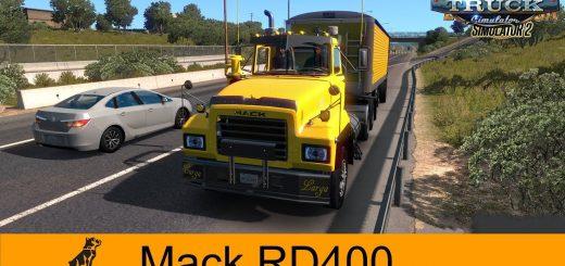 mack-rd400-1-36_0_0ACRE.jpg