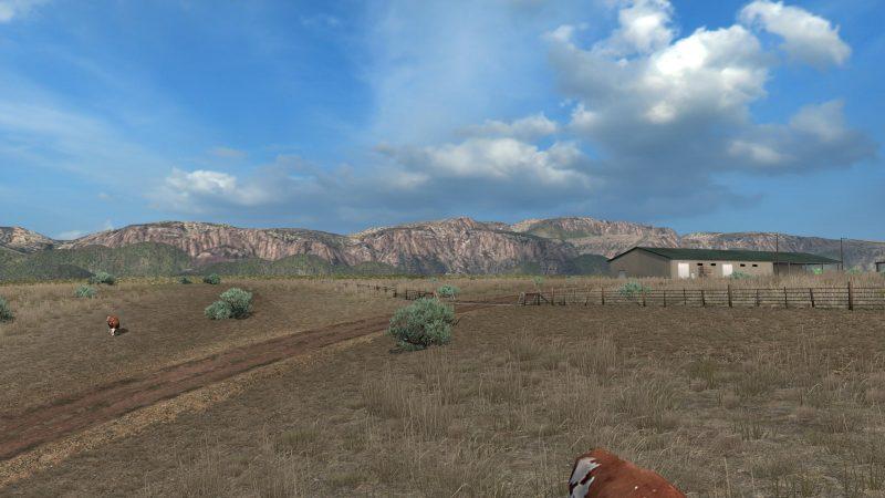 montana-expansion-0-1-4_1