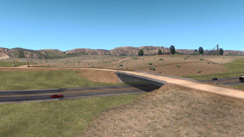 montana-expansion-0-1-4_2