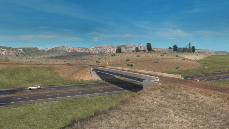montana-expansion-0-1-4_5