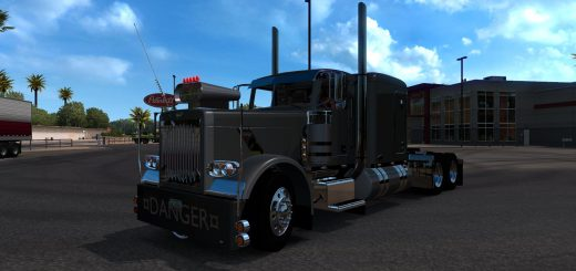 peterlbilt-389-edition-custom-danger-v1-0-1-36-x_6_DQQV8.png