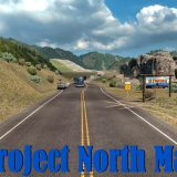 project-north-0-4-2-idaho-wyoming-1-36_0_7WZFE.jpg