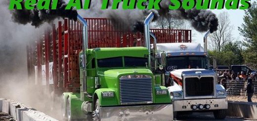 sounds-for-ats-truck-traffic-pack-v2-6-2_1_A275.jpg