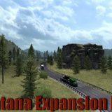1375-montana-expansion-v0-1-6-1-36-v0-1-6_0_FVQ46.jpg