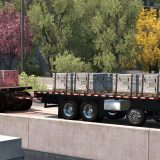 1885-heavy-truck-and-trailer-add-on-for-hfg-project-3xx-v2-1-1-36-x_3_Q0381.jpg