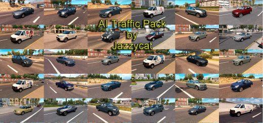 1993-ai-traffic-pack-by-jazzycat-v8-0_3_EWRCZ.jpg