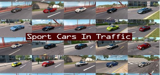 7642-sport-cars-traffic-pack-by-trafficmaniac-v5-3_3_QREZ2.jpg