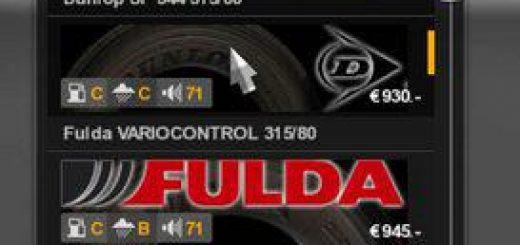 7988-real-tires-mod-3-0-1-36_1_7F9EV