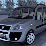 Fiat-Doblo-1_W561S.jpg