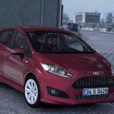 Ford-Fiesta-ST-1_V3X95.jpg