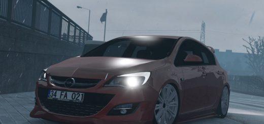 Opel-Astra-1_Q07D.jpg
