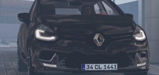 Renault-Clio-ATS-1_14C.jpg