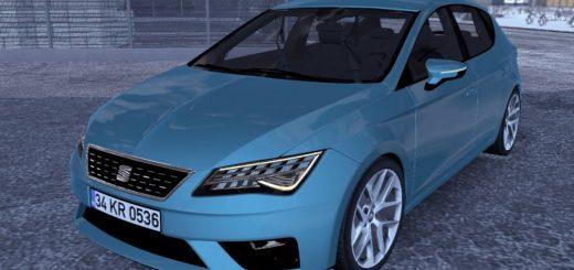 Seat-Leon-1_ZZ1W0.jpg