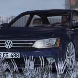 Volkswagen-Jetta-1_VR415.jpg