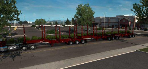 arctic-logs-triple-trailer-ownable-mod-1-36-x-12-01-20_3_9E7CC.jpg