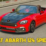 ats-fiat-124-spider-abarth-1-35-x_C32ZW.jpg