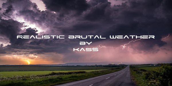 ats-realistic-brutal-weather-v1-5-ats-1-36_1