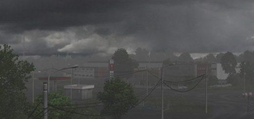 ats-realistic-rain-thunder-sounds-v1-4-ats-1-36_1