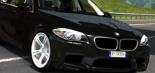 bmw-m5-touring-1-35-x_AZE.jpg