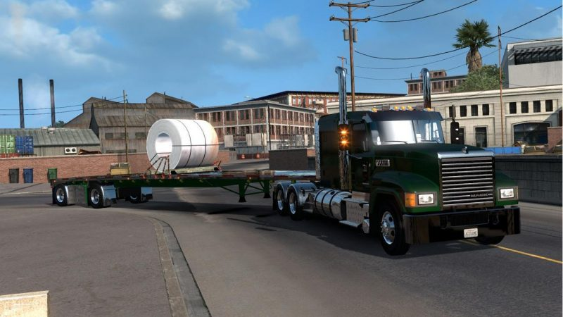 custom-wilson-flatbed-ownable-v16-01-2020_1