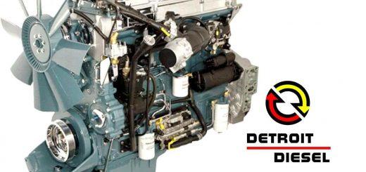 engine-pack-1-3-0_1_0715.jpg