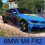 ets2-bmw-m4-v4-by-kadiryagiz-1-36_0_0AV07.jpg