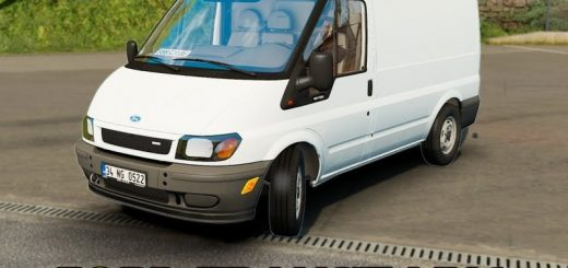 ford-transit-mk6-1-32-2_A297.jpg