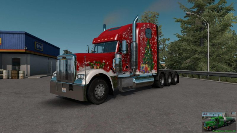 freightliner-classic-xl-v2-0-1-36_1