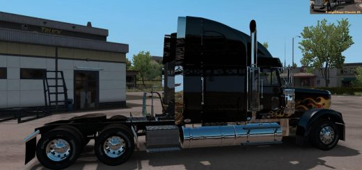 freightliner-classic-xl-v2-0-bsa-revision-for-ats-v1-35-or-higher_4_AX4Q.jpg
