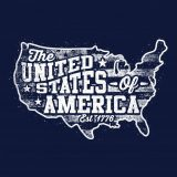 great-america-v1-0-1-36_6_C06WS