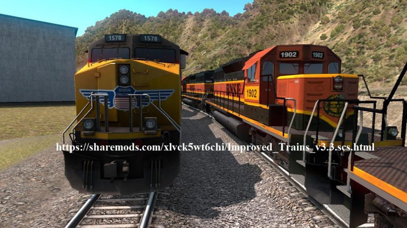 improved-trains-for-ats-v1-36x-v3-3-1_1