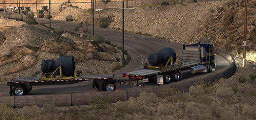 k100e-truck-and-trailer-add-on-mod-v1-3_2_AVDW.jpg