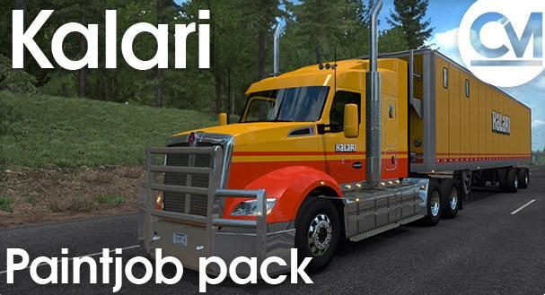 kalari-transport-paintjob-pack-v1-0_1