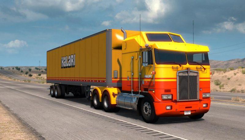 kalari-transport-paintjob-pack-v1-0_2