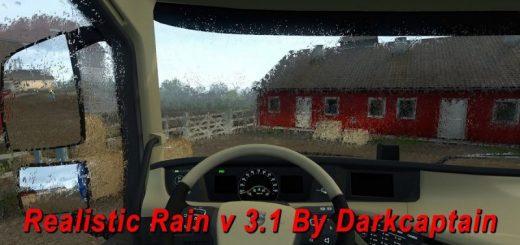 realistic-rain-v3-1-ats-1-36_0_R4235